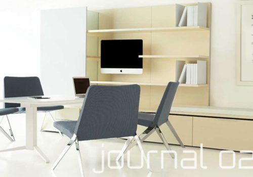 Technion Furniture