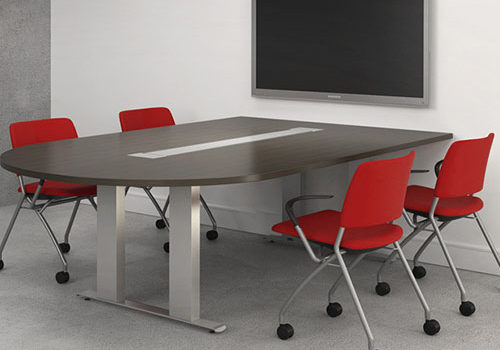 Welcome To Genesee Office Interiors Inc Genesee Office Interiors