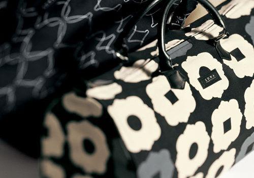Luna Textiles