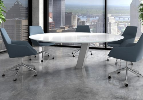 Enwork Equilibruim Table