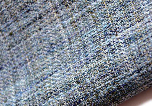 Joseph Noble Textile